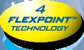 4 Flexpoint Technology