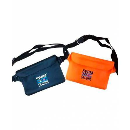 Swim Secure Bum Bag