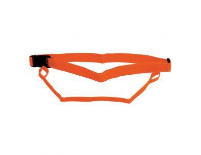 Swim Secure reserve heupband