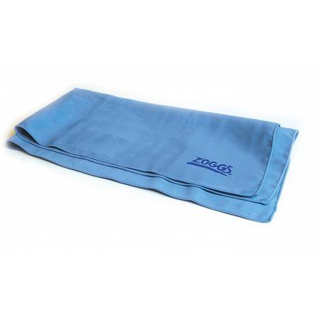 Zoggs Elite Towel