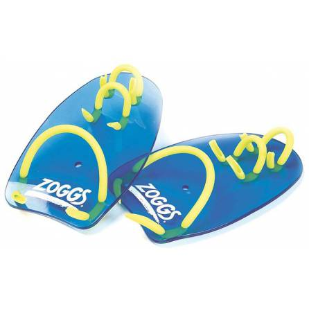 Zoggs Flexi-Paddles