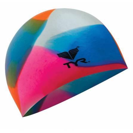 TYR Kleurrijke Kaleidoscoop
