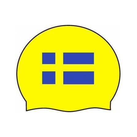 TYR Badmuts Zweden