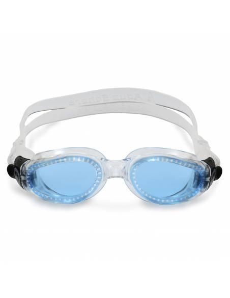 Zoggs Aqua Flex Titanium