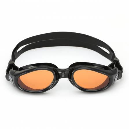 https://zwembrilletjes.eu/383-thickbox_default/swim-secure-dry-bag.jpg