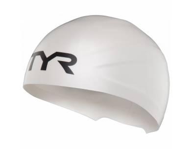 TYR Racing badmuts