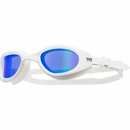 TYR Polarized Special Ops 2.0 Femme