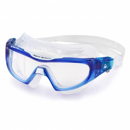 Aqua Sphere Vista Pro transparant