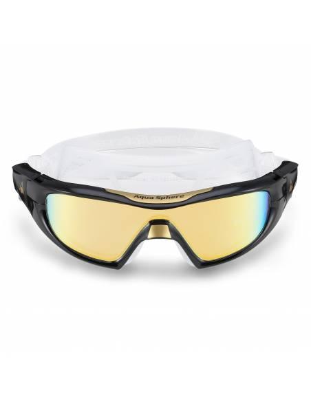 TYR Polarized Special Ops 2.0 small