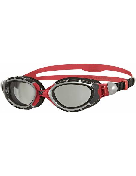 Zoggs Predator Flex 2.0 Polarized Ultra
