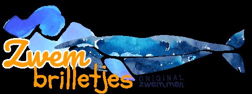 Zwembrilletjes.eu Blog