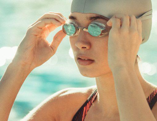 Alles wat je moet weten over de zwembril