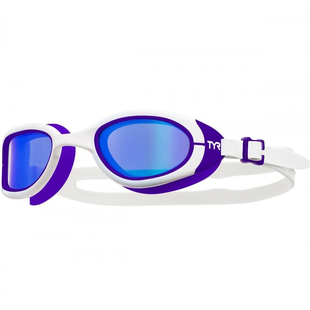 Gepolariseerde zwembril van TYR