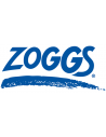 Manufacturer - Zoggs